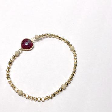 mauimarioceanjewelry B pua(y190)
