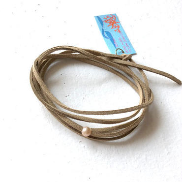 mauimarioceanjewelry N F choker (N22)