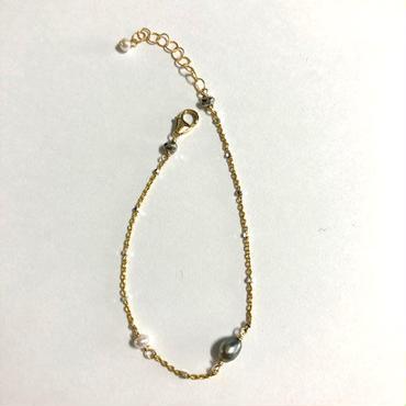 mauimarioceanjewelry B Keshi (B5)
