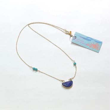 mauimarioceanjewelry N Half (y60)
