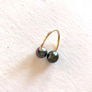 mauimarioceanjewelry R Lanai S (m2550)