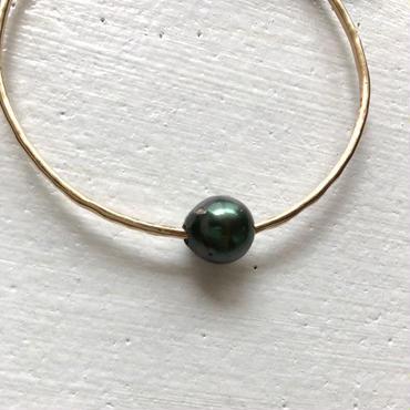 mauimarioceanjewelry B 1Tahiti(w9) 8インチバングル  2
