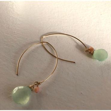 mauimarioceanjewelry E wire L(y430)