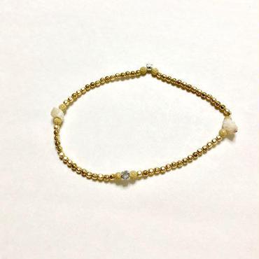 mauimarioceanjewelry A Nani (m2397)