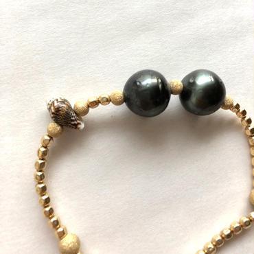 mauimarioceanjewelry B nani 2tahiti(y212)