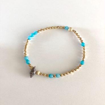 mauimarioceanjewelry B Nani gem(y216)