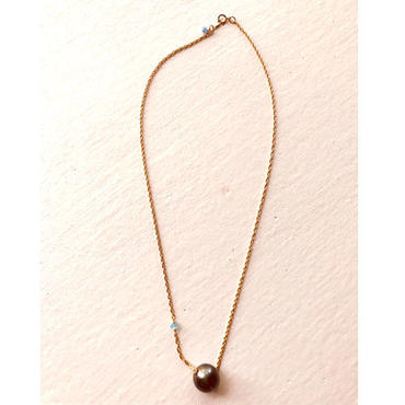 mauimarioceanjewelry N1 tahiti (#1)