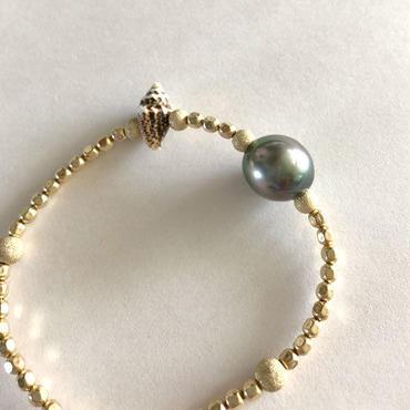 mauimarioceanjewelry B nani tahiti(y32)