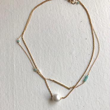 mauimarioceanjewelry N Lino (y362)