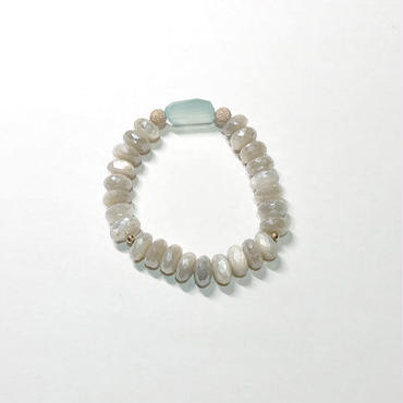 mauimarioceanjewelry B kai (B10)