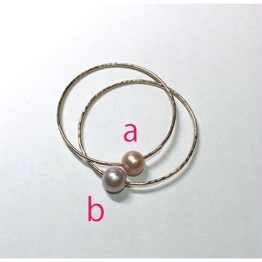 mauimarioceanjewelry B 1  FWT (y481)