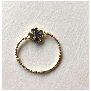 mauimarioceanjewelry B pua(y175)