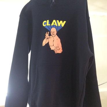 """""""CLAW""""  Parka (navy)"""