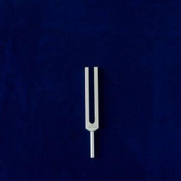 惑星音叉 海王星【Hi-Neptune】422.88Hz