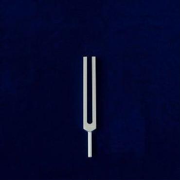 惑星音叉 水星【Hi-Mercury】282.54Hz