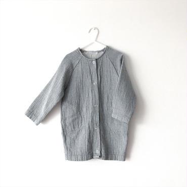 【送料無料】long jacket