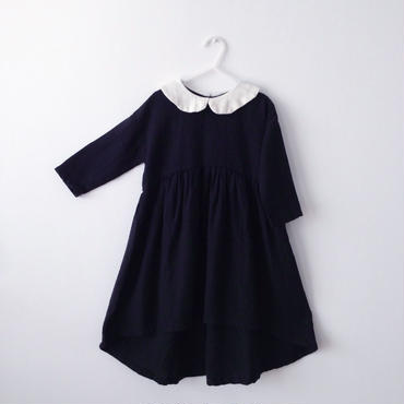 angelic dress(black)