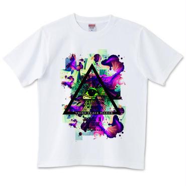 2BE1ASK1 ver.1  オリジナルデザイン半袖Tシャツ