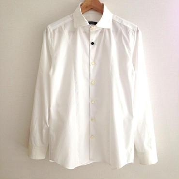 【tilitili】020 White