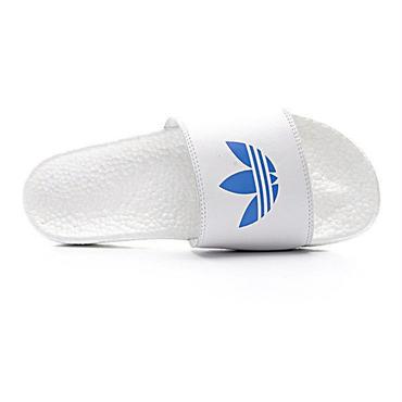 [アディダス] Adidas アディレッタ サンダル 男女兼用 [並行輸入品]adidas Originals Adilette sandal BOOST