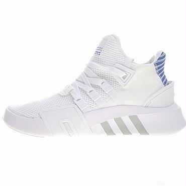 アディダスdidasスニーカー ランニング 男女兼用 [並行輸入品]Adidas EQT Basketball ADV