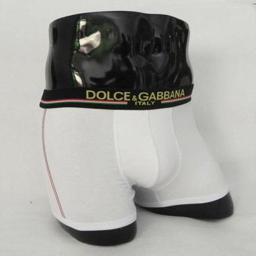 D&G 新入荷 男性パンツ 柔らかい 3色選択 送料無料 ECDK026