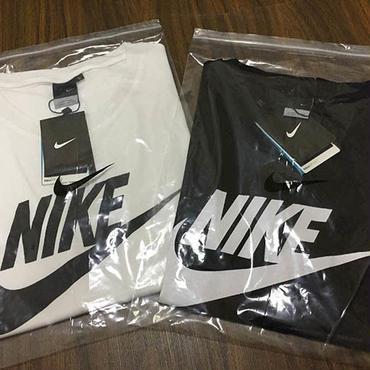 Nike ナイキ 2色選択 男女兼用 柔らかい半袖 XLZ9023