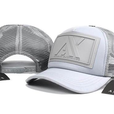 アルマーニ  新入荷 勧め品 帽子 キャップ 男女兼用\XLM5231
