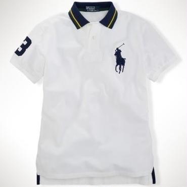ポロラルフローレン/polo ralph lauren人気新品 ポロシャツ