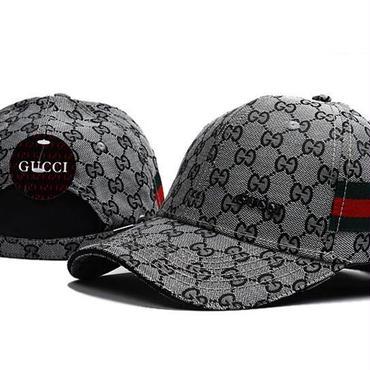 Gucci \新入荷 勧め品 帽子 キャップ 男女兼用 XLM5280
