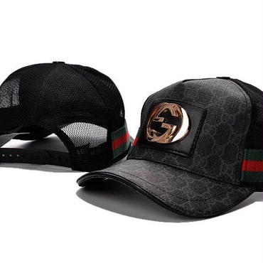 \Gucci  新入荷 勧め品 帽子 キャップ 男女兼用XLM5251