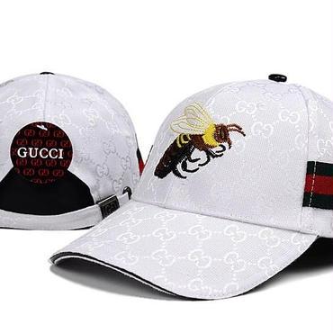 Gucci 新入荷 勧め品 帽子 キャップ 男女兼用\XLM5259
