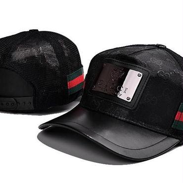 Gucci グッチ 即注文OK 帽子 キャップ  送料無料 男女兼用 XLM5248