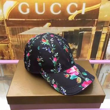 \Gucci グッチ 新入荷 勧め品 帽子 キャップ 男女兼用\XLM5272