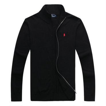 ポロ  新品セーター 4色選択 送料無料 ECMY011