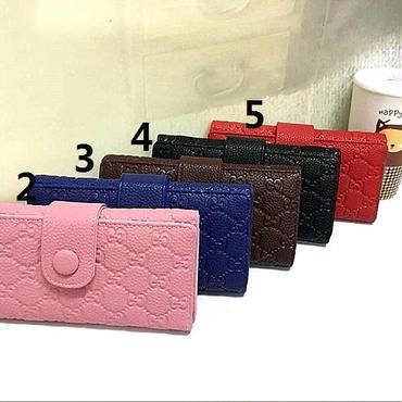 グッチ 財布バッグ 5色選択 人気美品 送料無料 \WPG2706