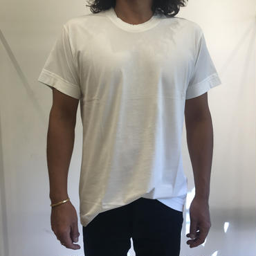 jonnlynx men's basic  tee
