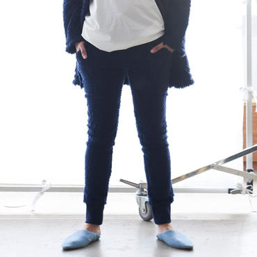 jonnlynx   beast pants