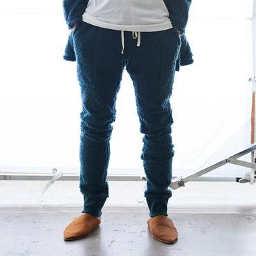 jonnlynx  men's  beast pants