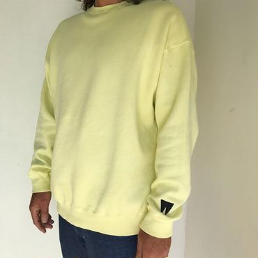 Wald All Dyed Pull Sweater