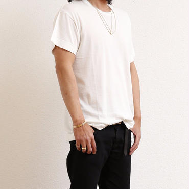 jonnlynx  men's basic  tee (Tlalli exclusive)