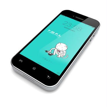 Wallpaper For Smart Phone [010] TMW01-010