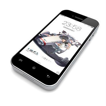 Wallpaper For Smart Phone [017] TMW01-017