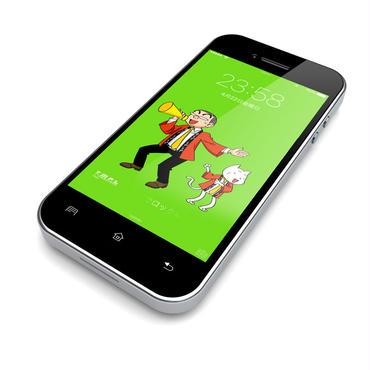 Wallpaper For Smart Phone [014] TMW01-014