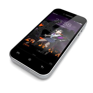Wallpaper For Smart Phone [013] TMW01-013