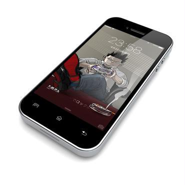 Wallpaper For Smart Phone [015] TMW01-015