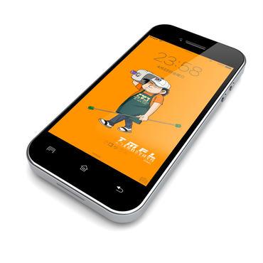 Wallpaper For Smart Phone [011] TMW01-011
