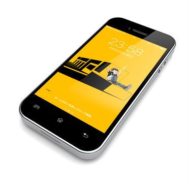 Wallpaper For Smart Phone [018] TMW01-018