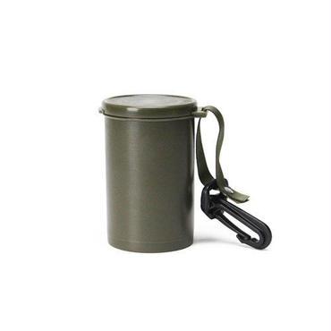 Storage Cup