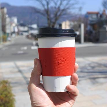 Vibram® Cup Sleeve